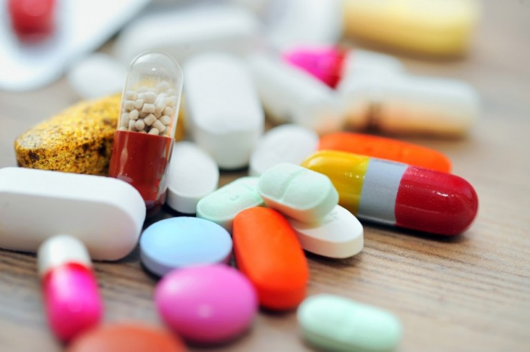 no-medicine