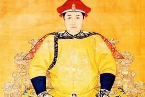 171012-Thoi khac quan trong nhat